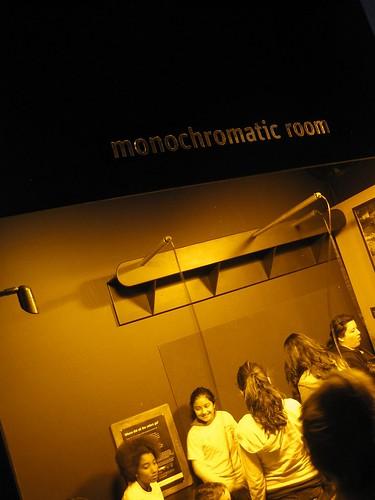 Aug3-Exploratorium3