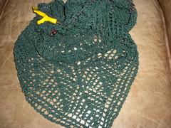 Test Knit 1