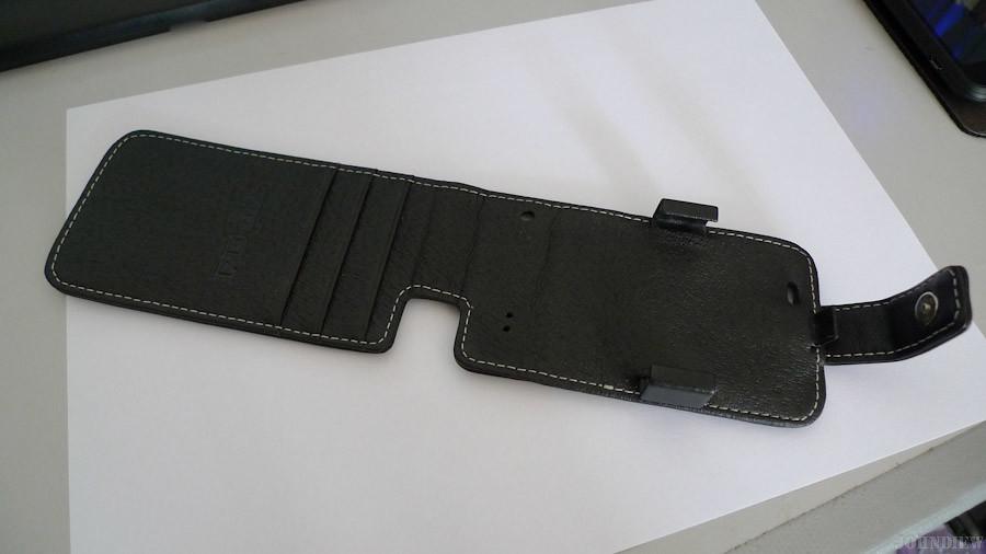 PDair HTC IS Flip - 06