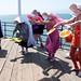 Pilgrimage To Sea - Glory Novice Project 034