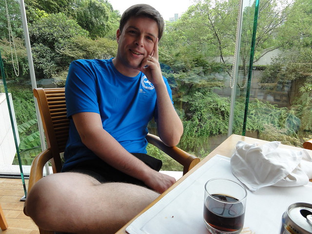 A world champ took this picture