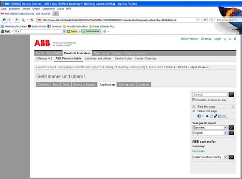 ABB_English_application_geht_immer_und_ueberall