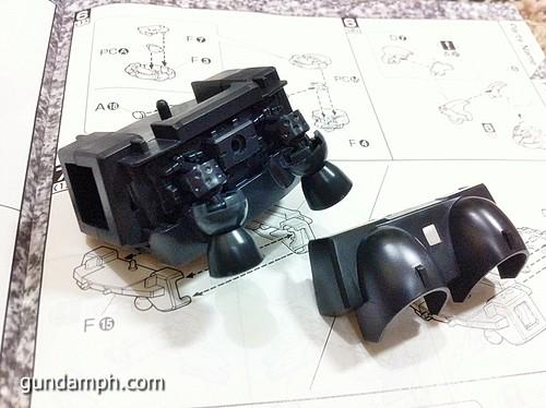 MG 1 100 Char's Rick Dom Zeon (16)