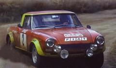 Fiat_124Abarth_Portugal_1974_R1