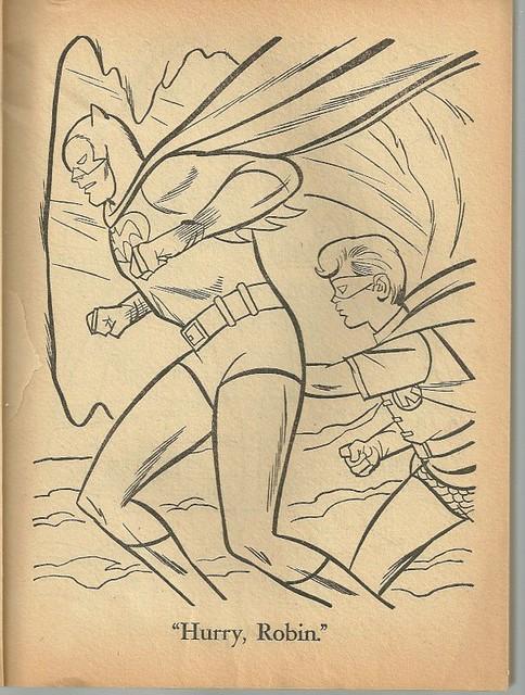 batman014