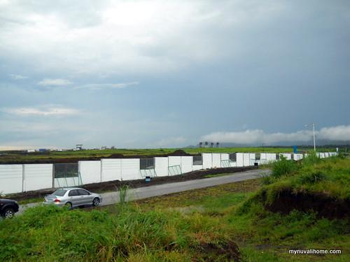 Venare, Nuvali Aug2011 (9)
