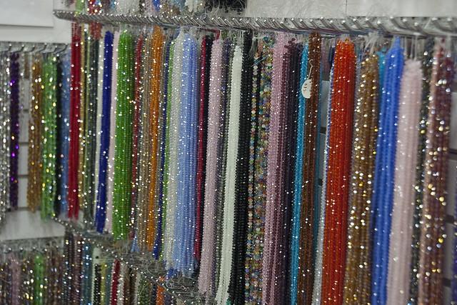 cuppa+lorna+bead-shopping-2