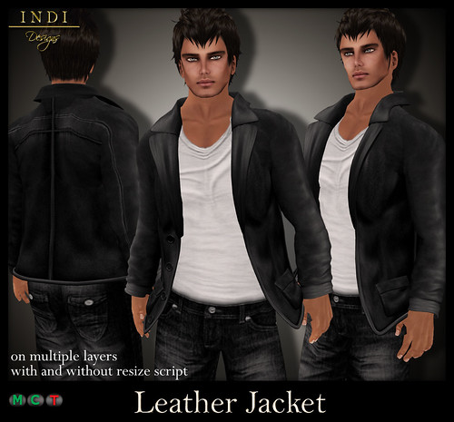 Leather-Jacket-black-m