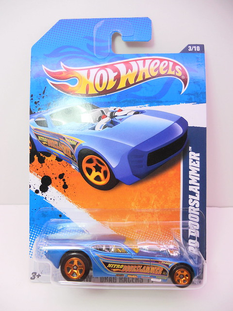 hot wheels nitro doorslammer (1)