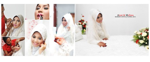 wedding-photographer-kuantan-melissa