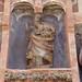 Portal crkve sv. Marka u Zagrebu13