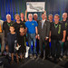 Green Flight Challenge (201110030001HQ)