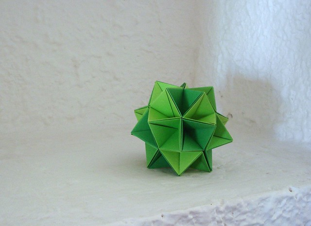 More Information About Dog Origami Diagram On The Site Http Static