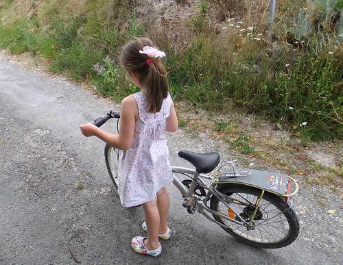 french_cycle_chic