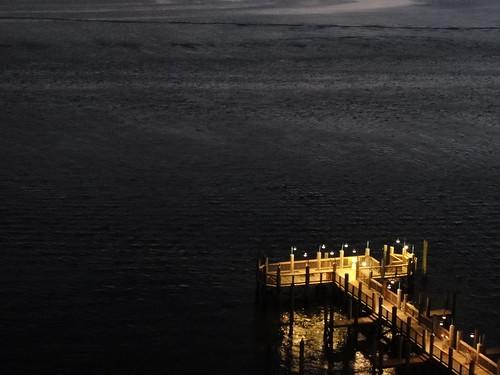110/365 Florida pier