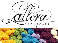 Allora Handmade — the blog_1312218386033