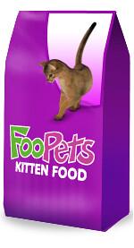fp_kittenfood