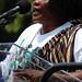 2011-7-20 Sudan rally 75