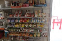Queenofthehivemomof5's Canned Goods Stockpile ...