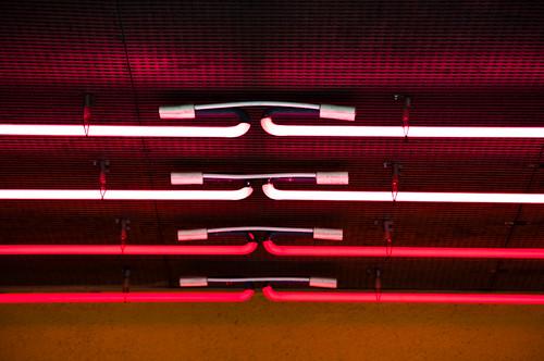 Broadway Neon 2 of 3