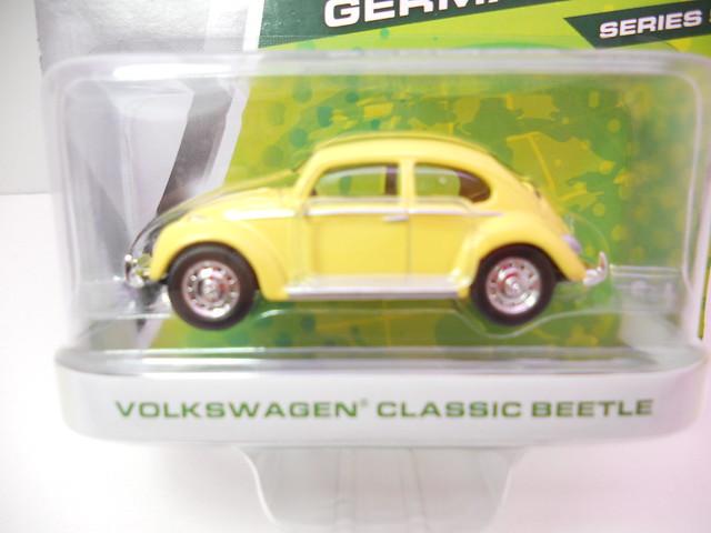 greenlight motorworld german edition volkswagen classic beetle (2)