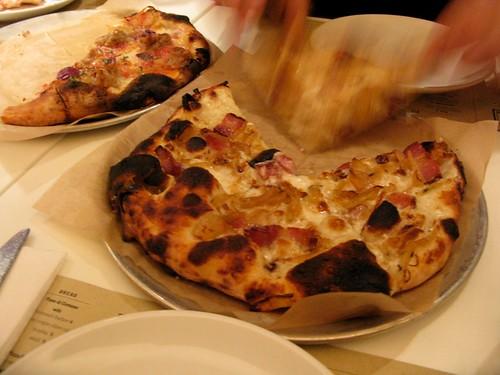 meatballpizza