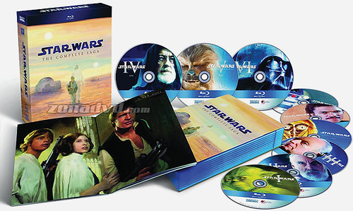 starwars_sagacompleta_bluray2