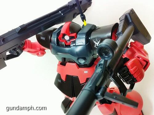 MG 1 100 Char's Rick Dom Zeon (55)