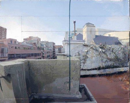 Terraza de Lucio 1 2 baja