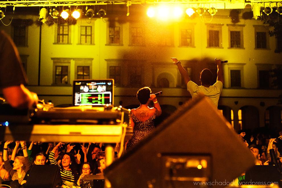 dariusz szatkowski, foto-szczecin.com