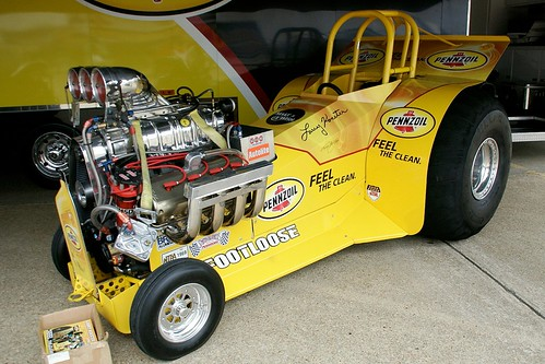 cars racingcars