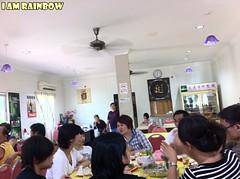Boon Tat Seafood Restaurant (8)