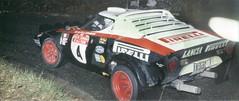 Lancia_Stratos_SanRemo_1978_R1