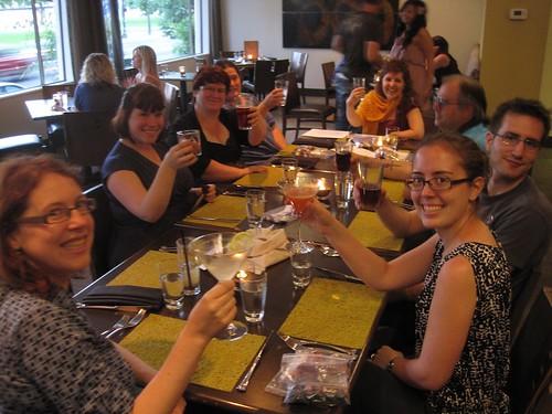 July30-Dinner2