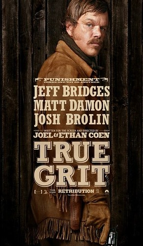 True-Grit-Matt-Damon-18-11-10-kc