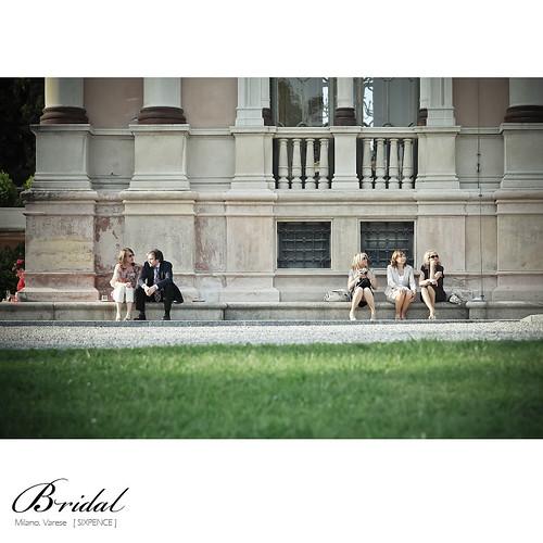 Milano_000_024