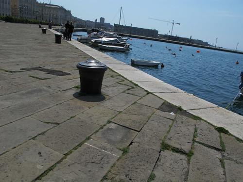 Trieste 2011