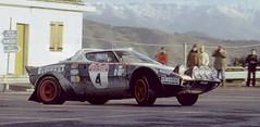 Lancia_Stratos_SanRemo_1978_R2