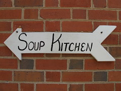 26588 Soup Kitchen First Presbyterian Church J...