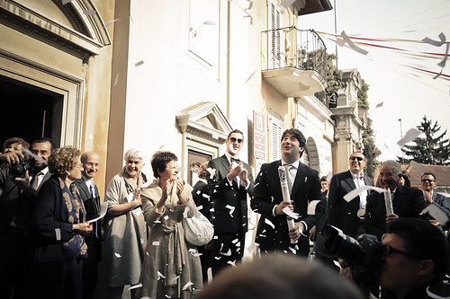 Milano_Collection_0202