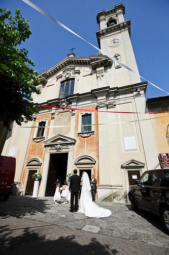 Milano_Collection_0116