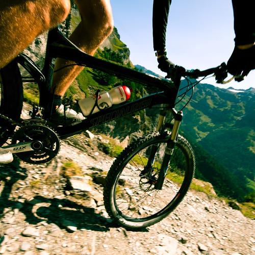 bike . gemmipass by Toni_V
