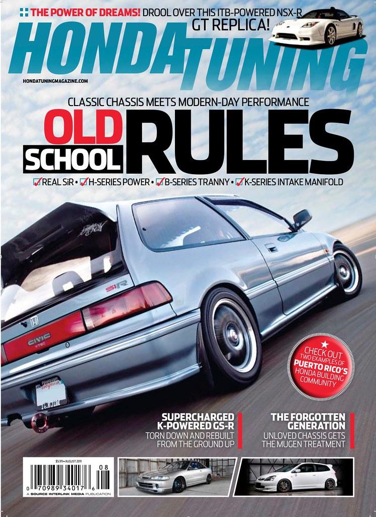 2003 Honda Civic Si Ep3 Specs : honda, civic, specs, 2002-2005, Honda, Civic, (EP3), Rolls.