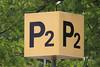parkeren by internethdcmedia
