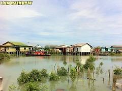 Pulau Ketam (4)