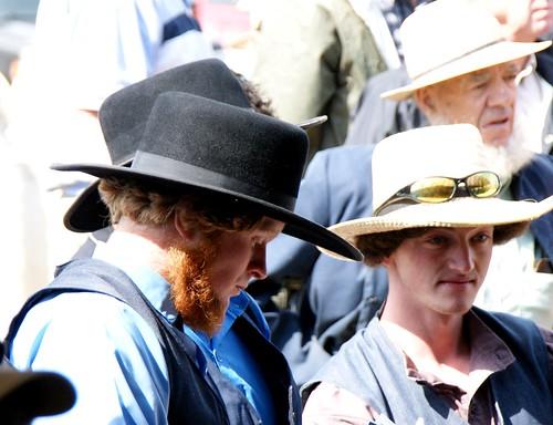 2011-06-10_Amish Hats