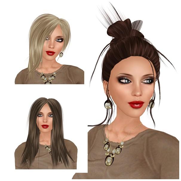 Hair Fair 2011 - LoQ