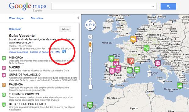 google_maps_kml