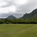 "Kualoa Beach Park 180 • <a style=""font-size:0.8em;"" href=""http://www.flickr.com/photos/15533594@N00/5968609434/"" target=""_blank"">View on Flickr</a>"