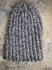 entire simple hat
